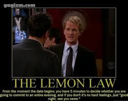 Lazer Tag Meme - 25 best of barney stinson memes page 10 of 25 25 images