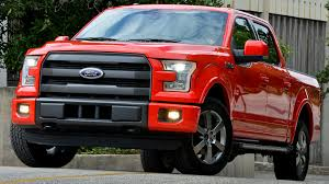 2015 Ford Fx4 Ford F 150 Lariat Fx4 Supercrew 2015 Wallpapers And Hd Images