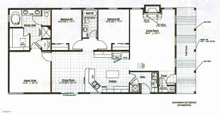 richmond american homes floor plans sheridan homes floor plans unique sheridan towers dmci homes