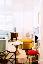 home interiors u2014 ninefootphotographer by george mavitzis