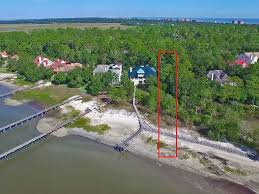 long point community elegant homes for sale amelia island plantation