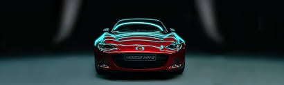 mazda cars list with pictures mazda official website experience our cars and take a test drive