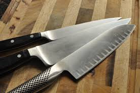 Most Expensive Kitchen Knives by Let U0027s Shop Knife Party