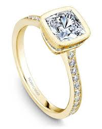 engagement ring gold gold engagement rings