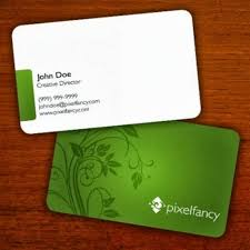 design and print business cards at home for free best home