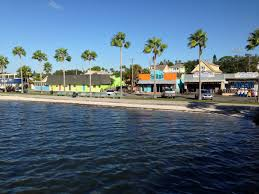 old florida homes st pete beach living real estate excellence with mark yorke