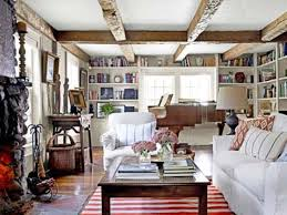 farmhouse living room u2013 helpformycredit com