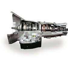 1988 dodge ram transmission bd performance 48re transmission 04 5 07 5 9l dodge cummins