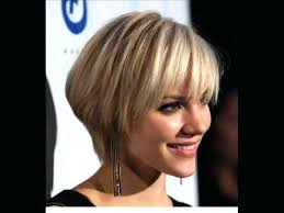 short hairstyles for women over 60 thin hair home improvement short hairstyles for women over with fine hair