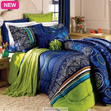 Duvet Comforter Set Off Road Duvet Or Comforter Set From R399 Cash Or R39 P M Shop