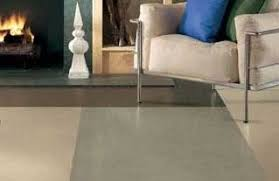 rubber flooring best flooring