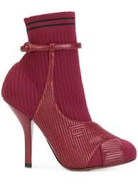 womens designer boots s designer boots 2017 18 farfetch