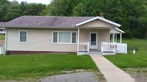 705 manor st for sale marion center pa trulia