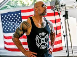 dwayne johnson u0027s tattoos popsugar celebrity