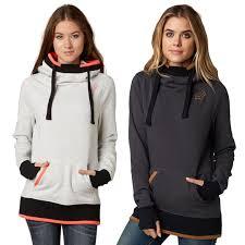 fox motocross sweatshirts fox t shirts cheap fox suggest po womens pullover hoodies