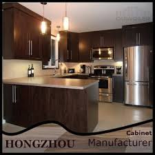 Craigslist Used Kitchen Cabinets For Sale by China Made Best Materials For Modular Kitchen Cabinet Used Kitchen