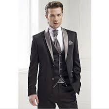 tuxedo for wedding best suits black groom tuxedo groomsmen wedding suit jacket
