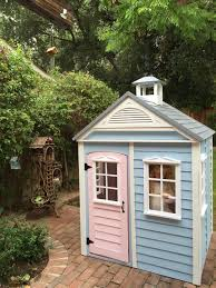 photo of big playhouse for ideas the 25 best big playhouses