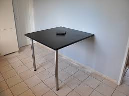 pied inox cuisine plan de travail cuisine avec pied rg61 montrealeast