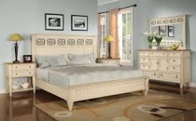 Country White Bedroom Furniture by Cottage Bedroom Furniture White Wonderful On Bedroom Within Top
