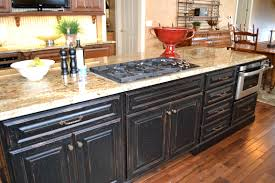 kitchen cabinet doors edmonton used kitchen cabinets doors for sale lowes cabinet lowest price
