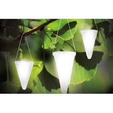 use solar path lights to beautify your garden solar path lights