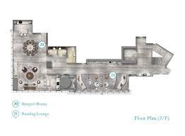 clubhouse floor plans oasis kai tak