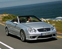 mercedes clk amg price mercedes clk 63 amg cabriolet review the about cars
