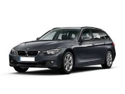 bmw 3 series 318d m sport bmw 3 series touring special edition 318d m sport shadow edition