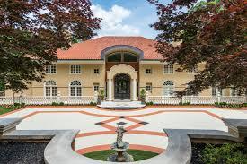 11alive com mansion built for 40m sells for 8 8m