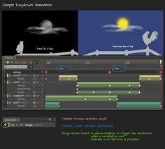 adobe edge tutorials to design animated web content fullest