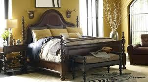 thomasville king bedroom set thomasville bedroom sets used king bedroom set stone terrace