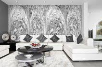 bilder wohnzimmer in grau wei fesselnd wohnzimmer grau weiß steine wohnzimmer grau wei steine 4