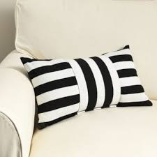 monogrammed outdoor pillows ballard designs