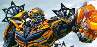 transformers 4 age of extinction wallpapers free transformers 4 live wallpaper 4 software download