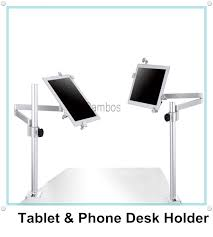 wholesale ipad holder for bed online buy best ipad holder for