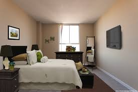 Furniture For 1 Bedroom Apartment 1 Bedroom Apartments London Ontario Fivhter Com