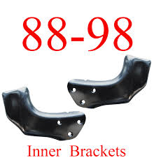 chevy blazer 92 93 full mrtaillight com online store