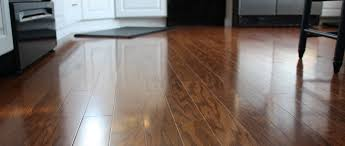 hardwood floor cleaning orleans d g hardwood floor cleaning