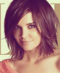 womans short hairstyle for thick brown hair gig calculator 10 trendy short hairstyles for women with thick