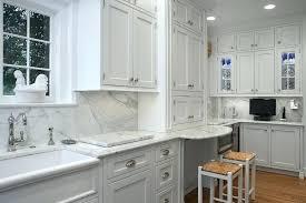 hardware for kitchen cabinets ideas modern kitchen hardware kitchen hardware ideas image of modern