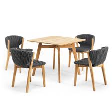dining room set for 4 dining set for 4 modern interior design ideas