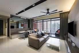 how to design the interior of your home interior design idea the interior portal