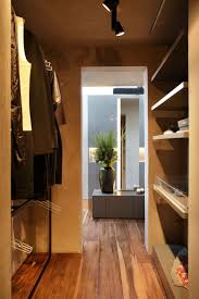 Creative Diy Wood Ls Diy Walk In Closet Ideas Laphotos Co