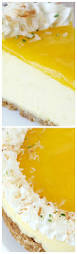 1353 best cheesecake recipes images on pinterest desserts