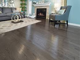 oak charcoal mirage hardwood floors call for special price