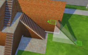Modifier Un Escalier by Escaliers Le Mode Construction Des Sims 4 Le Guide Ultime