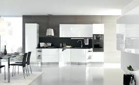 modern white kitchen backsplash modern kitchen backsplash modern glass modern glass wall kitchen