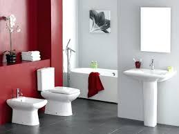 black and white bathroom decorating ideas black and white bathroom decor size of bathroom white black