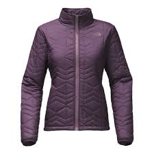 winter bicycle jacket women u0027s bombay jacket united states